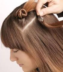 hagan hair extensions clip in hair extensions at mishishi spalding lincs