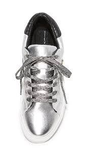 cory martin collection ls steven cory classic sneakers shopbop
