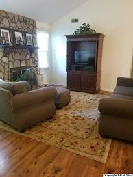 Laminate Flooring Huntsville Al 1024 Antietam Rd Huntsville Al 35803 Mls 1073391 Movoto Com