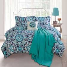 Xl Twin Bed In A Bag Http Www Phomz Com Category Xl Twin Comforter 4040 Locust