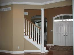 help me choose a paint color