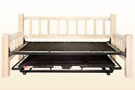 day beds ikea top 25 best ikea daybed ideas on pinterest white