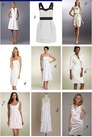 white dress for courthouse wedding court house wedding dresses ideas wedding dress simple weddings