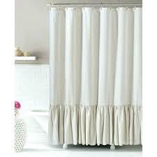 Classics Curtains Home Classics Curtains Home Blackout Window Treatments Original