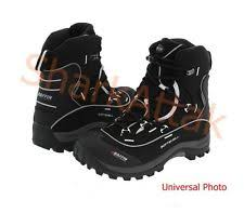 womens size 9 in mens boots baffin boots for ebay