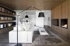 contemporary interior contemporary interior design 22 absolutely smart marvelous