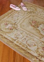fabulous floral carpet for the shabby but chic home fav