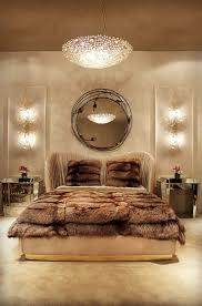 Expensive Home Decor by 1942 Best Bedroom Decor Ideas Images On Pinterest