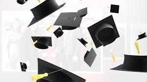 cheap graduation caps free graduation cap toss transition for proshow