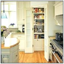tall kitchen cabinet pantry tall kitchen cabinet tall solid pine kitchen cabinet pantry ljve me