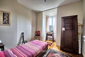chambres d hotes lorient chambre d hote lorient beau cotes d armor callac maison
