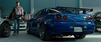 nissan skyline png image 2002 nissan skyline gtr r34 01 png the fast and the