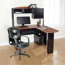 desk kidney shaped glass desk ikea kidney shaped glass desk