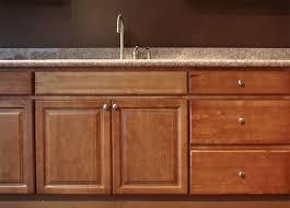 OFF Sunset Birch Kitchen Cabinet - Birch kitchen cabinet