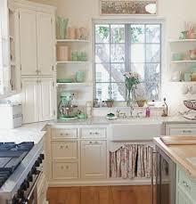 shabby chic kitchen decorating ideas shabby chic kitchen design inspiring worthy shabby chic kitchen