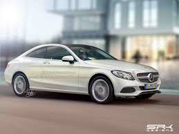 mercedes 2016 2016 mercedes benz c class news reviews msrp ratings with