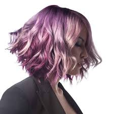 a cut hairstyles stacked in the back photos best 25 stacked bob haircuts ideas on pinterest short stacked