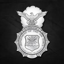 by order of the air force instruction 65 601 volume 3 1 u s air force security forces home facebook