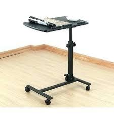 Swivel Laptop Desk Swivel Table For Recliner Swivel Laptop Table For Recliner