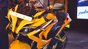 cbr sports bike price list of new sports bikes in india under rs 100000 to rs 300000
