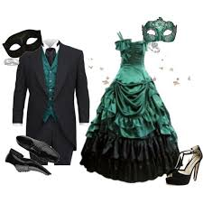 Masquerade Ball Halloween Costumes 62 Masquerade Ball Gowns Masks Images
