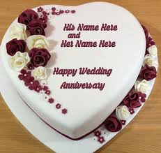 wedding quotes on cake pin by muhammad irfan on anniversary wishes wedding