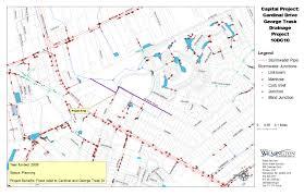 Map Of Wilmington Nc Br U003e U003cb U003ewarning U003c B U003e Strlen Expects Parameter 1 To Be String