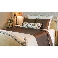 Pacific Coast Duvet Cover Duvet Covers And Duvet Sets Bellacor