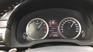 lexus is 250 for sale el paso lexus is 200t 245hp acceleration 100 180 km h sound youtube