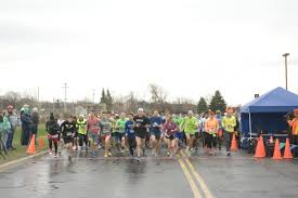 thanksgiving day race 2014 turkey stampede faith mission of elkhart