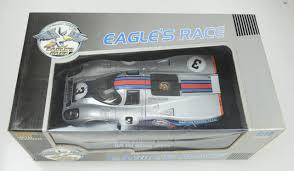 martini rossi eagle u0027s race 1971 martini rossi porsche 917k audi 3 12h sebring