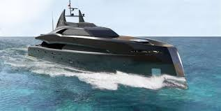 Seeking Season 1 Mega Mega Yachts For Sale Megayachts 4yacht