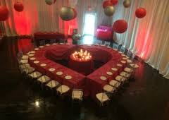 party rental west palm absolute party rental 8140 belvedere rd west palm fl 33411