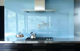 glass kitchen backsplash tiles blue glass backsplash tiles light blue tile best glass subway
