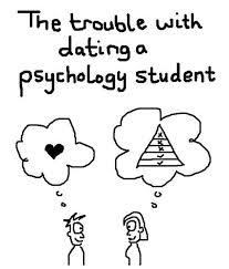 Psychology Memes - psychology memes psi
