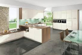 küche cremefarben küche entdecken sie küchen trends