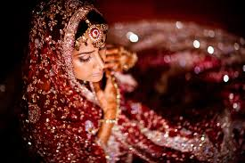 Indian Wedding Photographer Nyc Elmhurst Queens New York Indian Wedding Portrait Wedding
