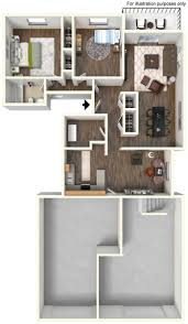 fort lee housing floor plans 2 bed 1 bath apartment in fort campbell ky campbell crossing