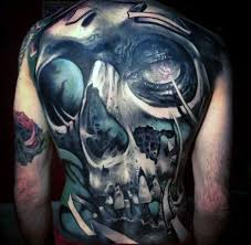 100 badass back tattoos for men best 25 mens half sleeve