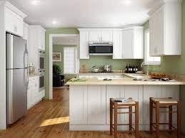 shaker style cabinets with gloss white shaker kitchen units magnet