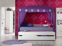 princess beds for girls kids canopy bed princess the best kids canopy bed for children