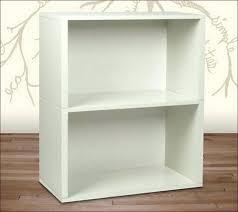 White Bookcase Walmart Bookcase Two Shelf Bookcase Ikea Two Shelf Bookcase Target