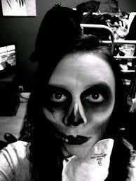 100 halloween face paint idea best 20 glitter face paint