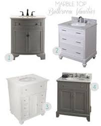 vanities for small bathrooms small bathroom vanity with large