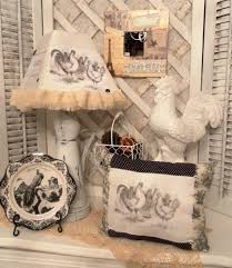 french country decorating images country french decor that will