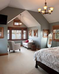 master bedroom with an alcove sitting area pictures photos and