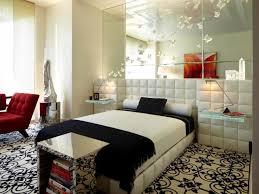 Large Decorative Mirrors Large Decorative Mirrors Bedroom Wall Decorative Mirrors Bedroom