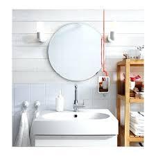 Bathroom Mirrors Ikea Bathroom Mirrors Ikea Uk Easywash Club