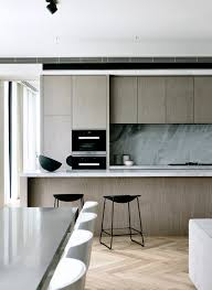 australian interior design awards kitchens pinterest design