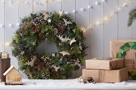 Christmas Craft Decor - the uk u0027s number 1 craft blog hobbycraft blog